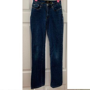 Vintage Buffalo David Bitton jeans